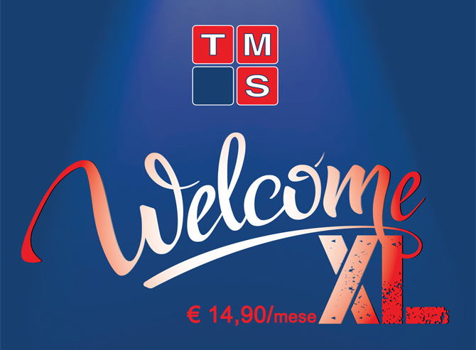 tms_promo_welcomeXL