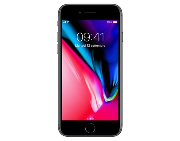 apple_iphone8