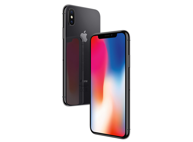 apple_iphone_X