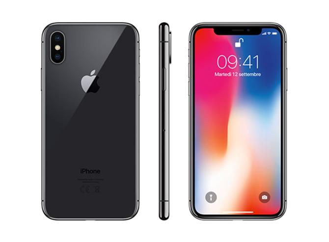 apple_iphone_X_256GB