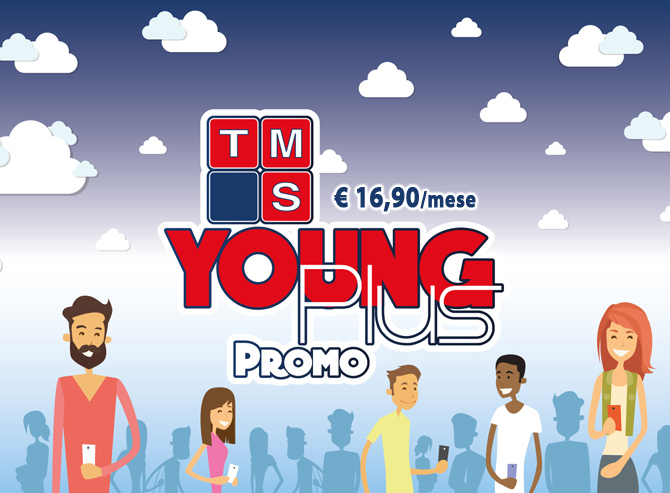 tms_young_plus