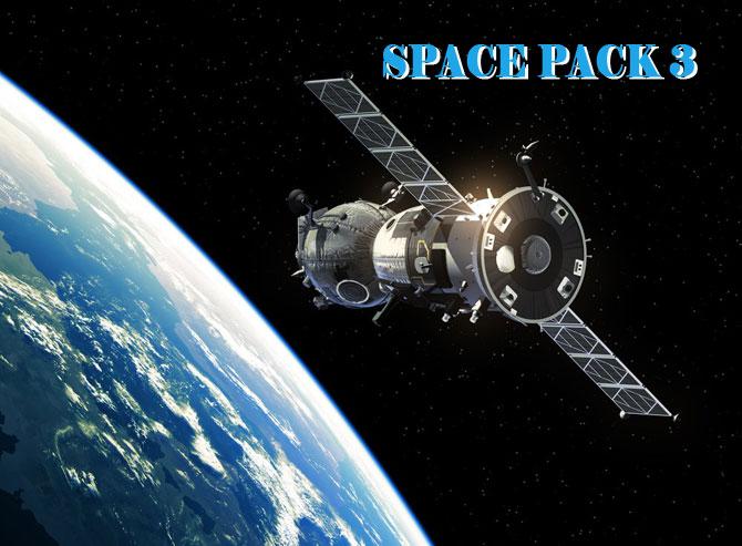tms_spacepack_3