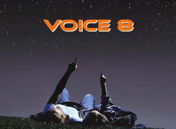 tms_voice