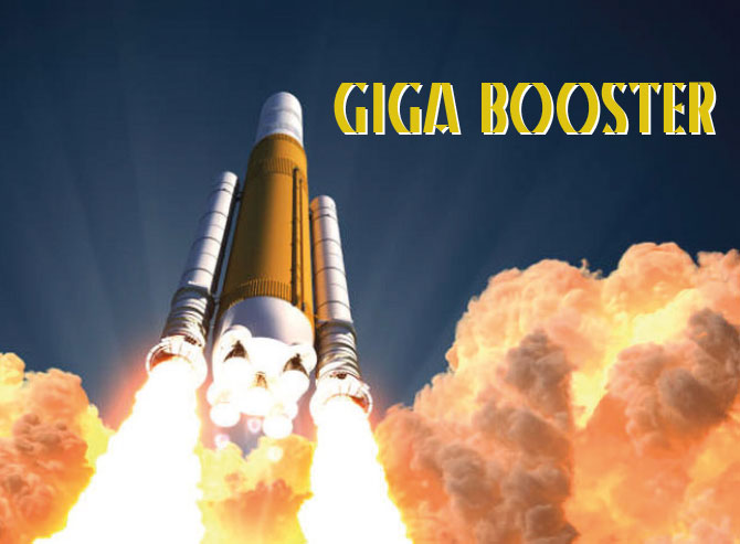 tms_giga_booster