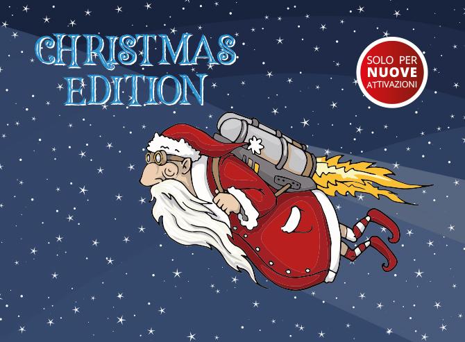 tms_christmas_edition