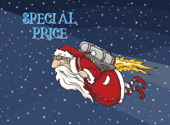 tms_special_price