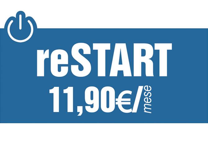 tms_restart