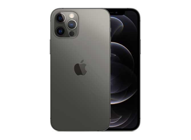 tms_iphone12pro_max